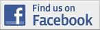 Find CSC-Curacao on Facebook